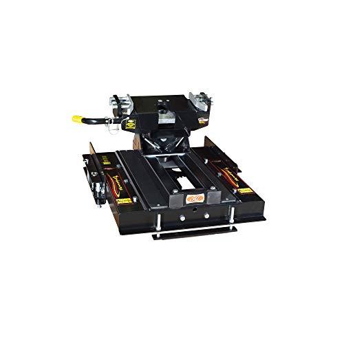 Demco 8550035 AutoSlide Ultra Series 21K...