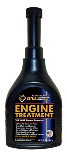 BestLine Premium Synthetic Engine Treatment...
