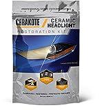 CERAKOTE Ceramic Headlight Restoration Kit...