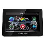 Bully Dog - 40460B - GTX Performance Tuner &...