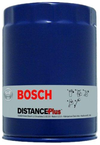 Bosch D3410 Distance Plus High Performance...