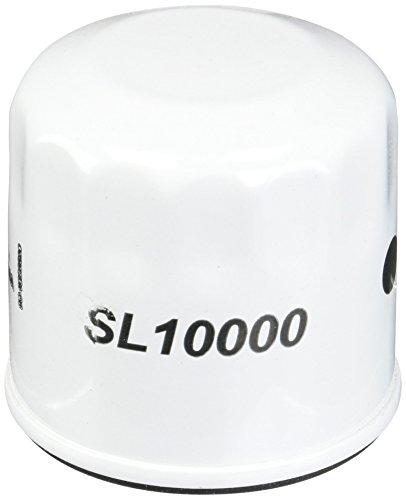 WIX WL10000 Oil Filter