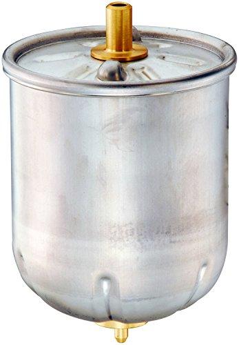 FRAM P10634 Centrifugal Bypass Oil Filter