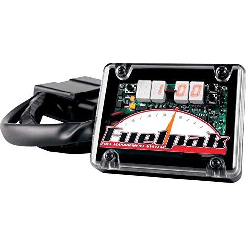 Vance & Hines Fuelpak - Original for 49 State...