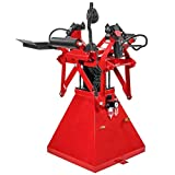 XtremepowerUS Air Operated Tire Changer...