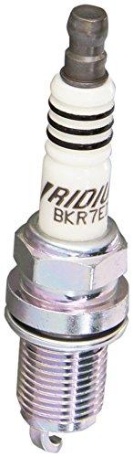NGK BKR7EIX IX Iridium Plug