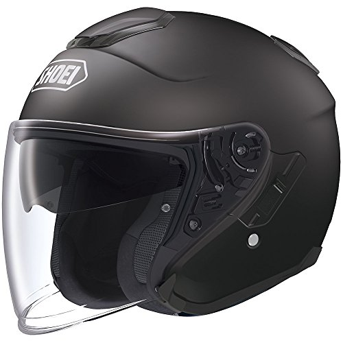 Shoei Solid J-Cruise Touring Motorcycle...