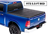 Extang Trifecta 2.0 Soft Folding Truck Bed...