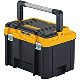 DEWALT (DWST17814) Tstak Tool Box, Deep, Long...