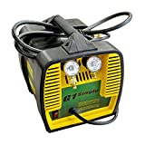 Appion G1SINGLE Refrigerant Recovery Machine,...