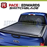 Pace Edwards (SWC3250 Switchblade Tonneau...