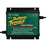 Battery Tender 022-0157-1 Waterproof 12 Volt...