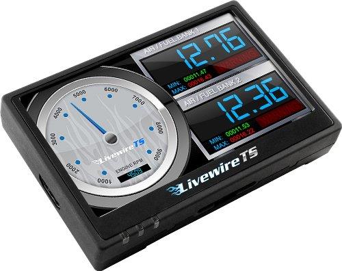SCT 5015 Livewire TS Performance Programmer...