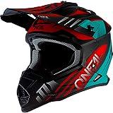 O'Neal 2 Series Unisex-Adult Off-Road Helmet...