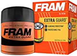 Fram PH7317 Extra Guard 10K Mile Change...