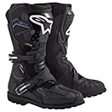 Alpinestars Toucan Gore-Tex Men's...