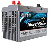 NorthStar NSB-AGM31M AGM Group 31 Marine...