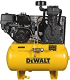 DeWalt DXCMH1393075 Two Stage Industrial Air...
