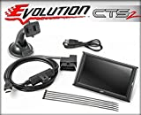 Edge Products 85401 CTS2 Diesel Evolution...