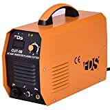 Goplus Plasma Cutter Cut-50 50A 220V Electric...