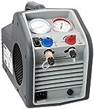 Robinair (RG3 Portable Refrigerant Recovery...