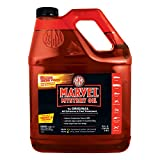 Marvel Mystery Oil MM14R 1 Gallon Automotive...