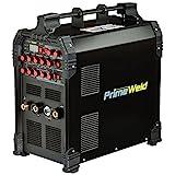 PRIMEWELD TIG225X 225 Amp IGBT AC DC...