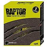 U-Pol Products RAPTOR Black Truck Bed Liner...
