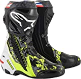 Alpinestars Men's Supertech R Motorcycle...