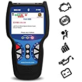INNOVA 3160g Color Screen with Bluetooth Pro...