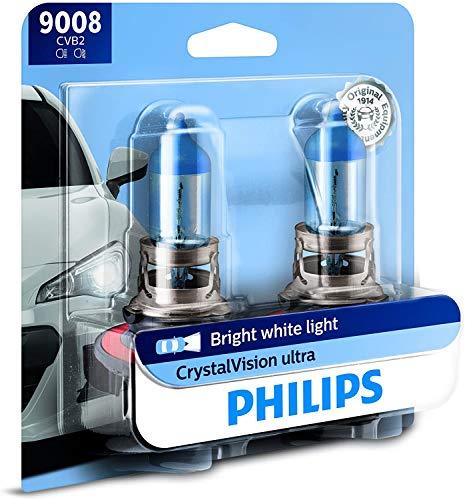 Philips Automotive Lighting 9008 / H13...