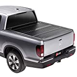 BAK BAKFlip FiberMax Hard Folding Truck Bed...