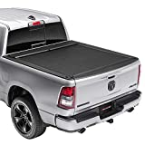 Roll N Lock M-Series Retractable Truck Bed...