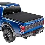 Extang Trifecta 2.0 Soft Folding Truck Bed...