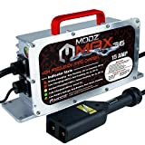 MODZ Max36 15 AMP EZGO TXT Battery Charger...