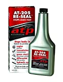 ATP AT-205 Re-Seal Stops Leaks, 8 Ounce...