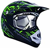 CKX 183964 TX-218 Pursuit Juniors/ Kids/...