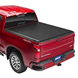Tonno Pro Lo Roll, Soft Roll-up Truck Bed...