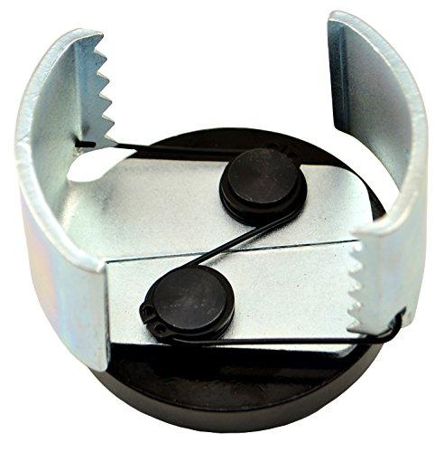 Motivx Tools Small Adjustable Oil Filter...