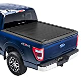 RetraxPRO XR Retractable Truck Bed Tonneau...