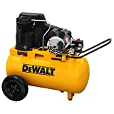 DEWALT DXCMPA1982054 20-Gallon Portable Air...