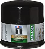 Mobil 1 M1-108A Extended Performance Oil...