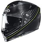 HJC Unisex-Adult Full-face-Helmet-Style RPHA...