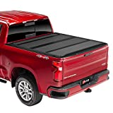 BAK BAKFlip MX4 Hard Folding Truck Bed...