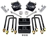 ReadyLift 69-5276 3'F / 2'R SST Lift Kit -...
