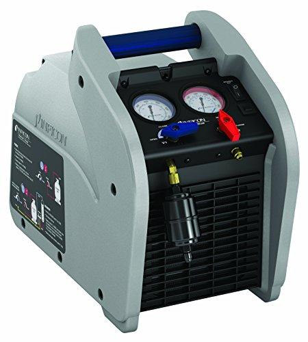 INFICON 714-202-G1 Vortex Dual Refrigerant...