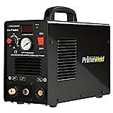 PRIMEWELD Premium & Rugged 50A Air Inverter...