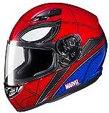 HJC Unisex-Adult full-face-helmet-style CS-R3...