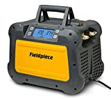 Fieldpiece MR45 Recovery Machine