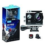 AKASO EK7000 4K30FPS Action Camera Ultra HD...